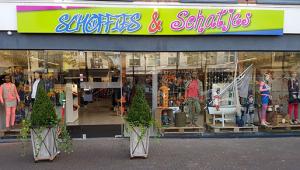 schoffiesenschatjeswinkel