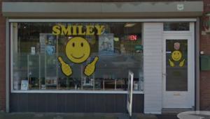 smileyshop